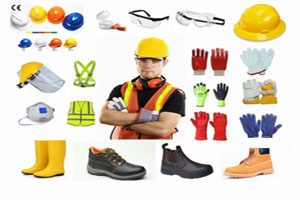 Health-and-Safety-Equipment-Protective-Clothing-and-Safety-Equipment-Safety-Equipment-Helmet