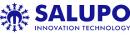 Logo-nuovo-Salupo-png-per-sito.png