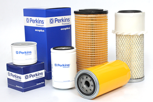 Perkins-Filters-Pictures1